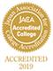 短期大学基準協会